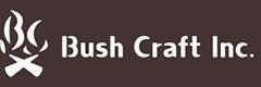 Bush Craftブッシュクラフト