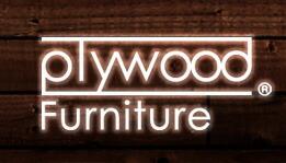 plywood furniture プライウッド ファニチャー