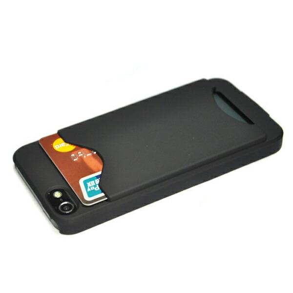 【楽天市場】iPhone5sケース カバー iPhone5sケース カバー カード ...
