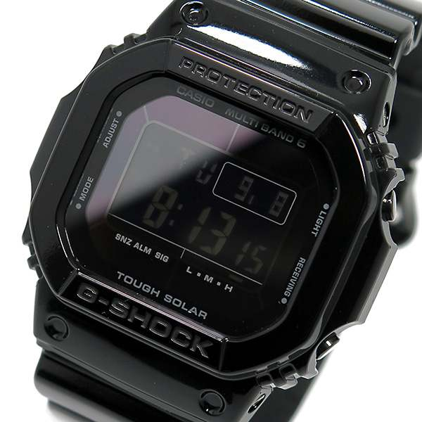 pochitto rakuten global market watches mens casio g