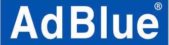 商標認証AdBlue