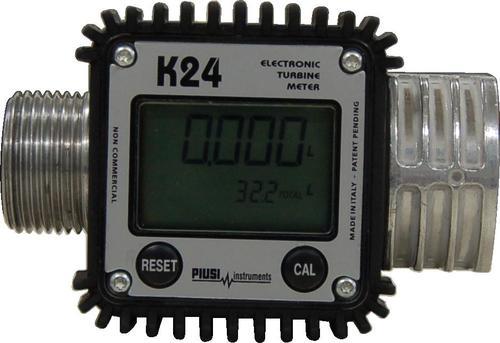 TB-K24-FM