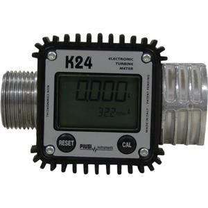 TB-K24-Ad
