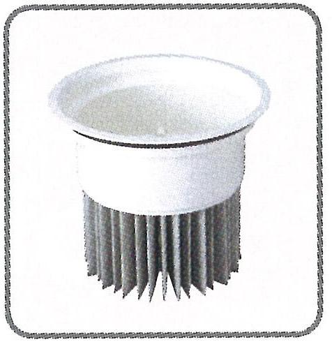SGV-110DP