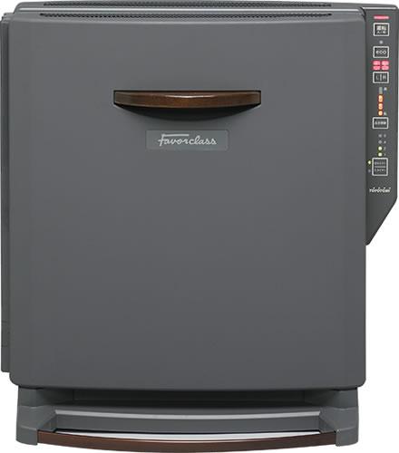 EPH-F120