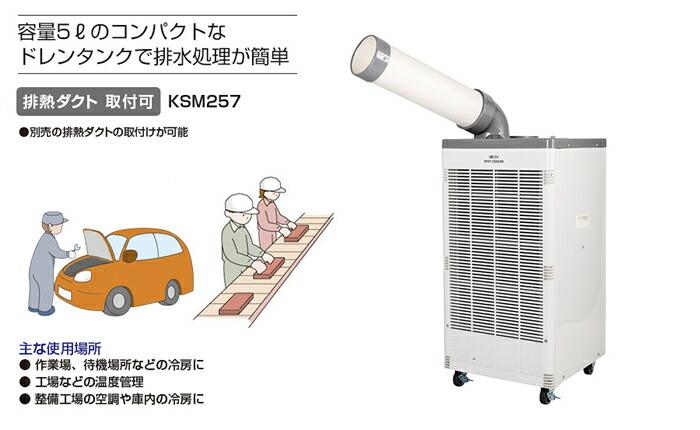 KSM25D