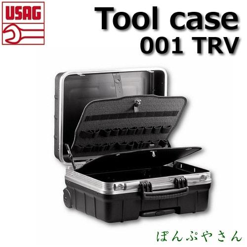 バッテリー式ハンディポンプ(オイル用) CARRY3000-12V
