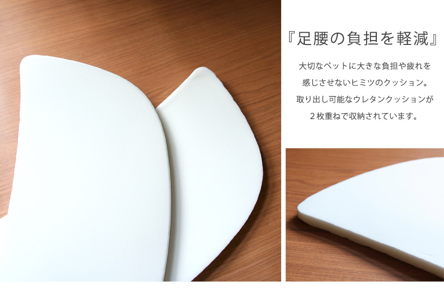 人気のシンプルデザイン