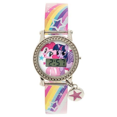 マイリトルポニー 腕時計