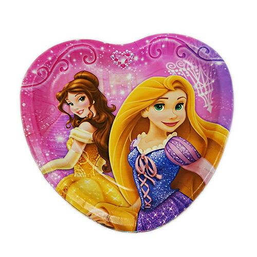 Disney 皿 パーティ インポート