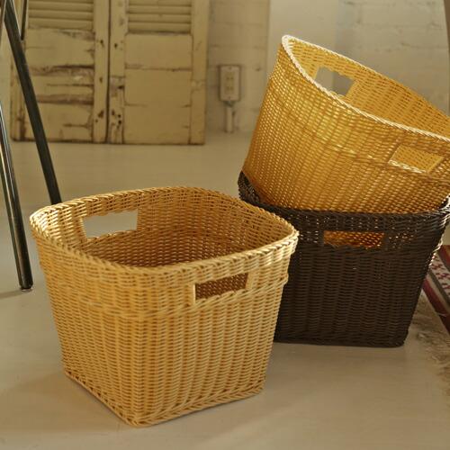 さっと洗えていつも清潔! 多くの一流ホテルで使用されている信頼のブランドドイツSaleen ザリーンの洗えるバスケット カゴ 電子レンジも使える ランドリーバスケット リビング、キッチン、アウトドアにも!