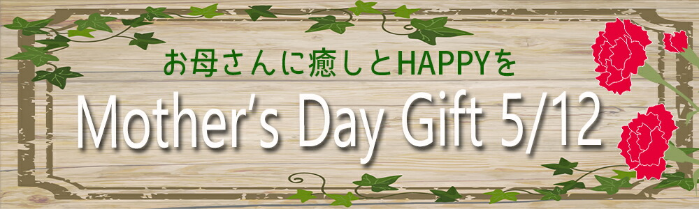 母の日,プレゼント,1000円