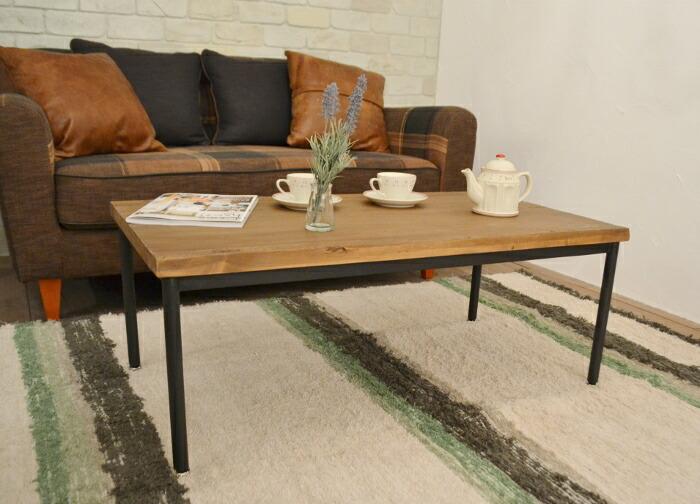 送料無料 (KA Table) (SWITCH) カフェテーブル 【P10倍】 KAテーブル スイッチ