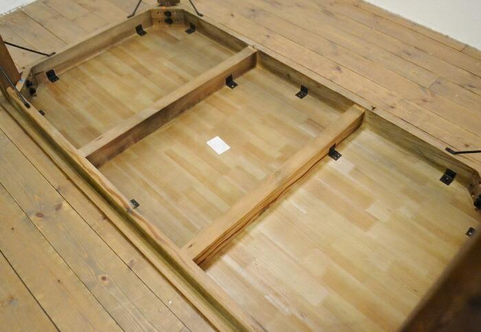 ダイニングテーブルJH10