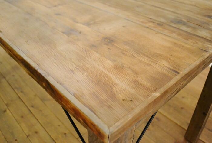ダイニングテーブルJH6