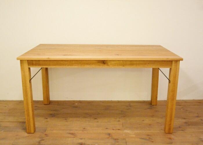ダイニングテーブルJHwf12a