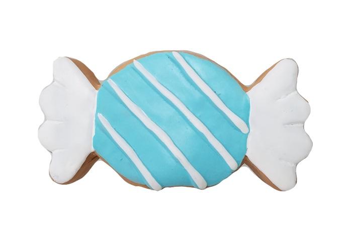 ペットトイピーピーキャンディBL わんちゃんのおもちゃ♪ピーピー音が鳴るかわいいキャンディー♪