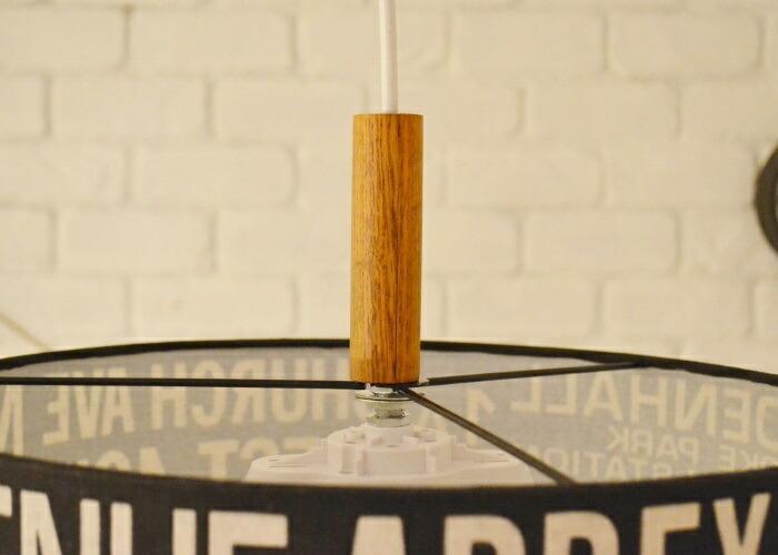 バスロールランプBKLED電球付属6
