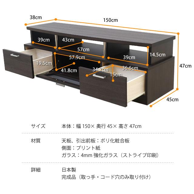 a-150110-18.jpg