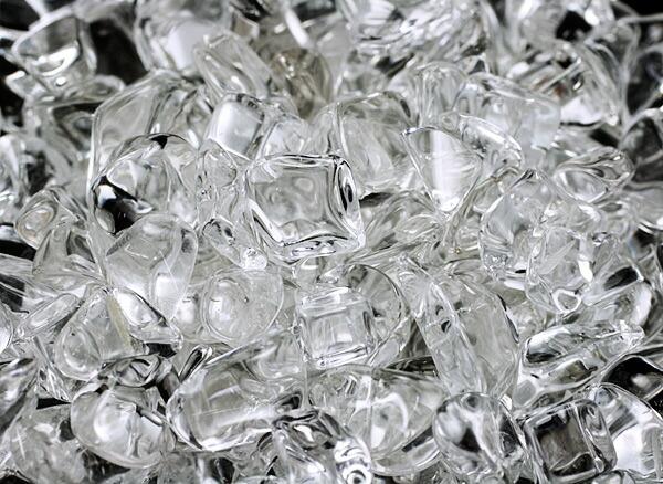 パワーストーン浄化用水晶