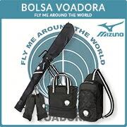 ミズノ ボルサ ヴォアドーラ MIZUNO BOLSA VOADORA ゴルフ 用品 バッグ