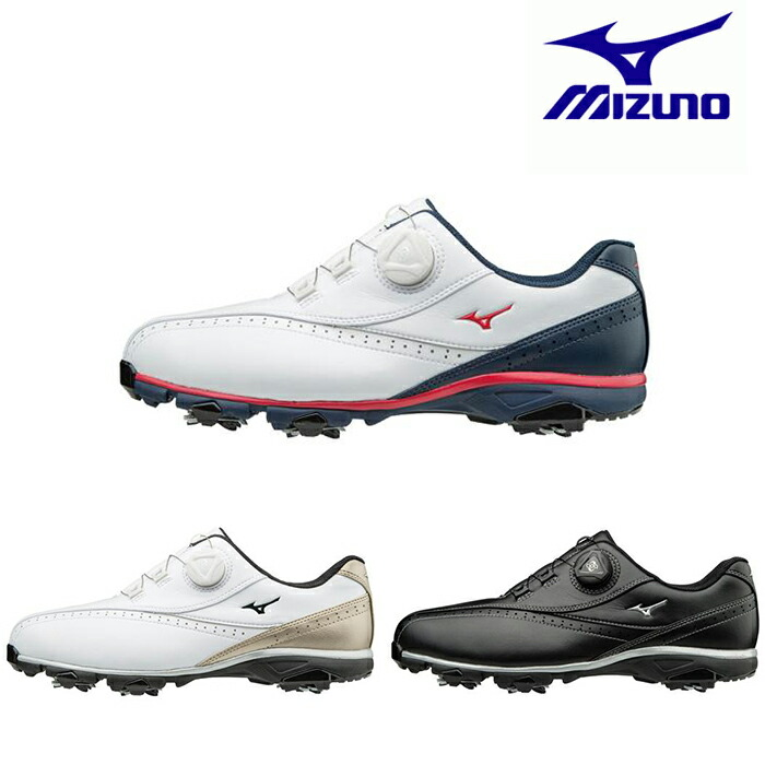 mizuno golf shoes size chart european mens us