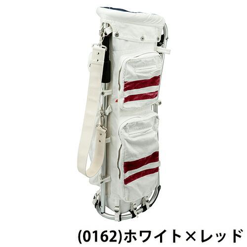 MIZUNO ミズノ MENS メンズ 春夏 キャディバッグ フレームウォーカー ゴルフ 2018年カタログ商品