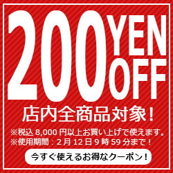 037b2c83ce34b 楽天市場】【40%OFF】Callaway Apparel キャロウェイ アパレル スカート ...