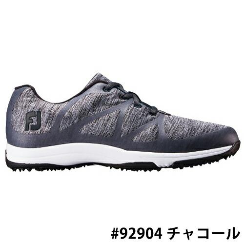 FOOTJOY フットジョイ ゴルフシューズ LADYS レディース ゴルフ 靴 ゴルフ用品