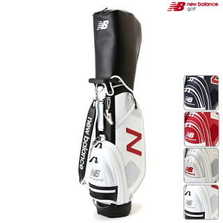 ニューバランスゴルフ ニューバランス ゴルフ NEWBALANCE GOLF