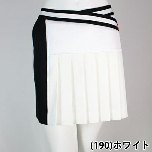 archivio-アルチビオ- アルチビオ スカート LADYS レディース ゴルフ用品