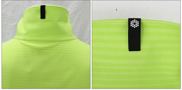 プーマゴルフ ゴルフウェア ゴルフウエア 春夏 春夏モデル 2018年 メンズ ポロシャツ シャツ