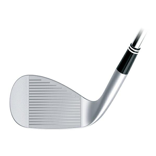 ダンロップ クリーブランド メンズ ゴルフ クラブ ウェッジ