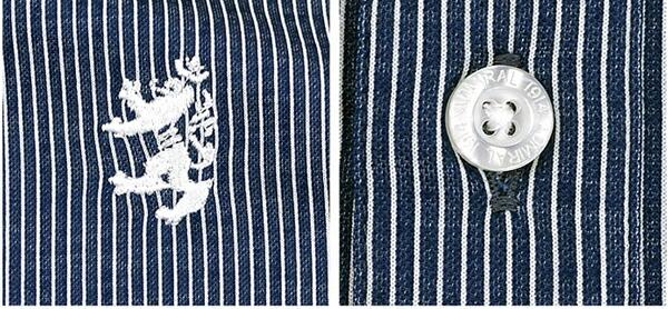 アドミラル メンズ 半袖 シャツ 春夏 ゴルフウェア
