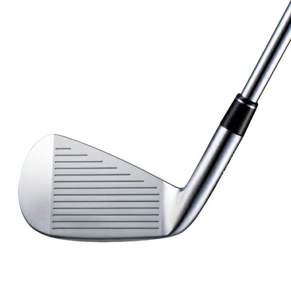 ヨネックス クラブ アイアン  イーゾーン ゴルフ
