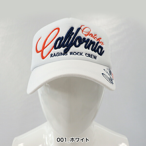 It is model cap logo hat GOTCHA GOLF60  5cm golf 192gg8700 in the summer  Gotcha in the golf men spring of 2019