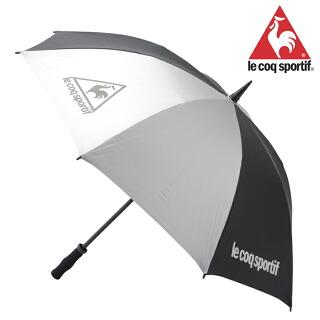 ルコック パラソル 傘