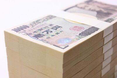 パワーストーン、金運、お金持ち、大金、財運、勝ち組、玉の輿、ルチル、タイガーアイ