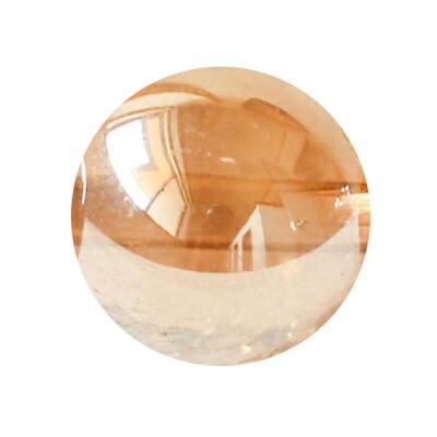 ゴールデンオーラ水晶