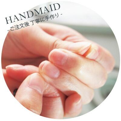 ハンドメイド,手作り,オリジナル
