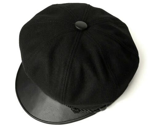 dc64f50591e prast-inc  New York Hat New York Hat 9031 Wool Brando wool brand ...