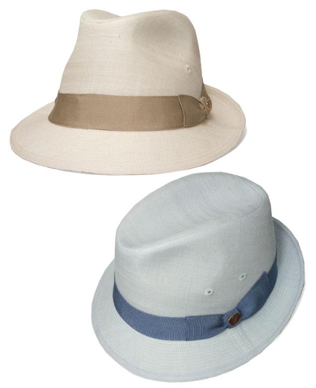 751df016f8d90 prast-inc  Borsalino borsalino turu Hat BS105 off white yellow pink ...