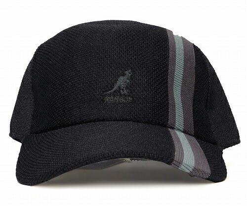polo stripe space cap black hat baseball mesh head gear wo unisex white kangol caps troop flexfit