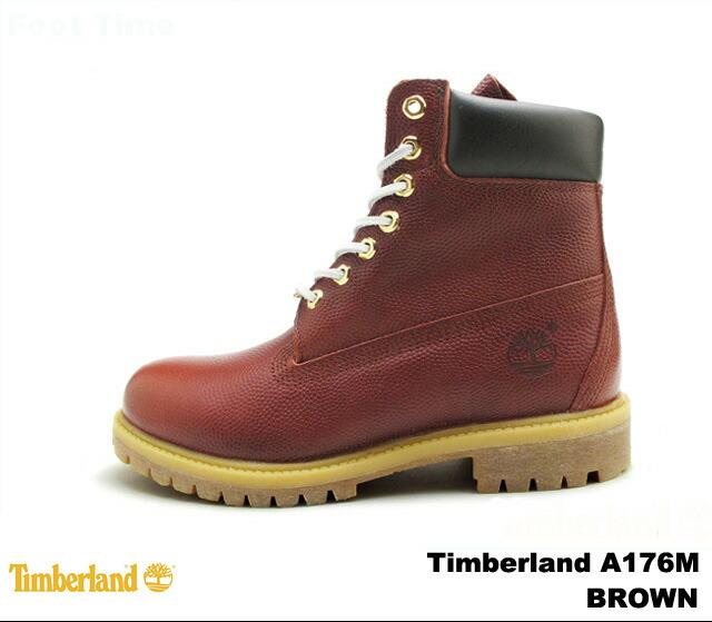 Mens Timberland Timb Nero Stivali Premium 6 Pollici c4WEX6l