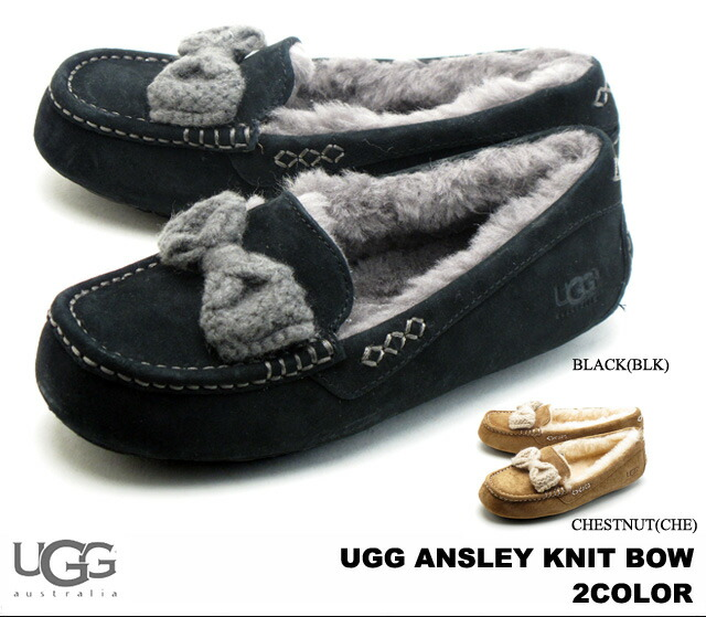 9f43add388c Ugg Ansley Shearling Moccasins - cheap watches mgc-gas.com