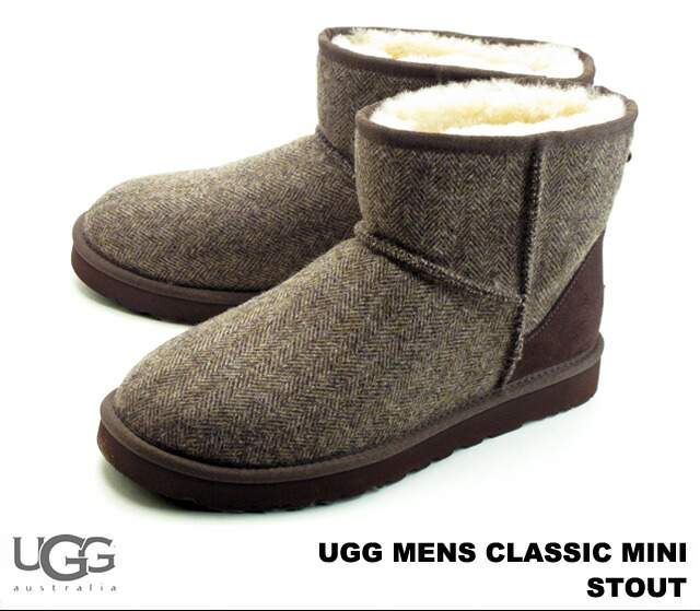 3a5fec02add Buy Ugg Mens Classic Short 5800 Online | MIT Hillel