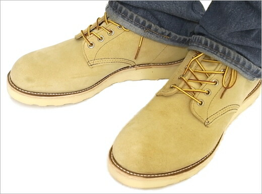 premium one red wing 8167 red wing 8167 classic work 6 round toe