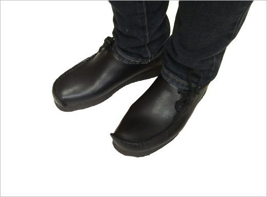 Buy clarks lugger malaysia cheap,up to