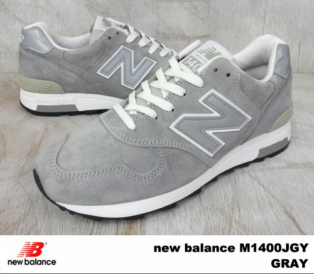 new balance m1400 abc nz