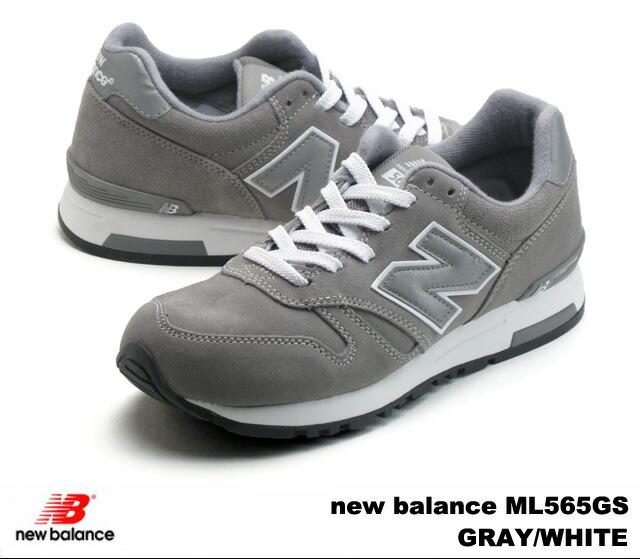 new balance 565 feminino
